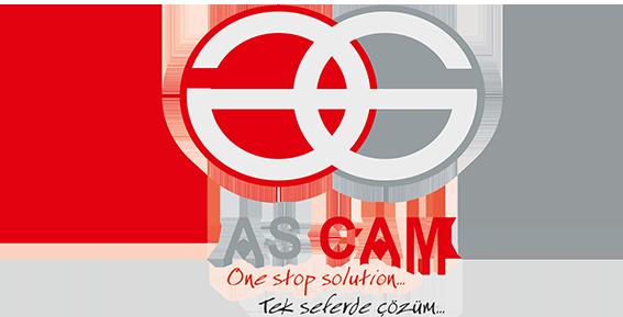 As Cam
